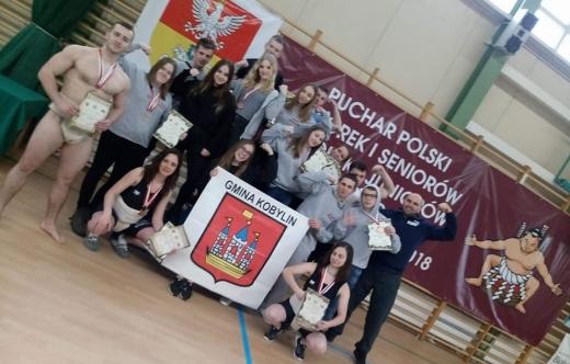 Puchar Polski w Białymstoku