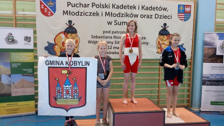 Puchar Polski w Kielcach