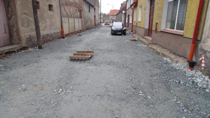 Ulica.