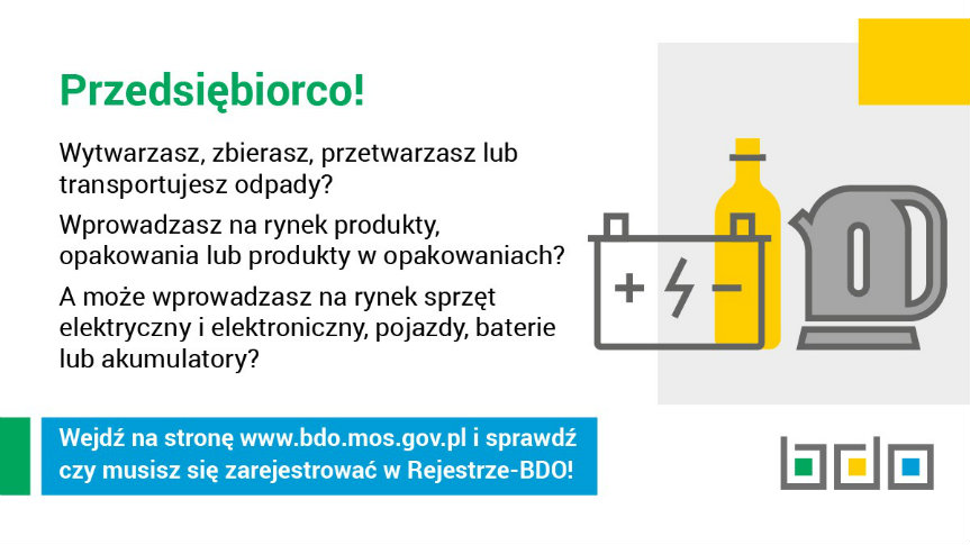 Rejestr-BDO