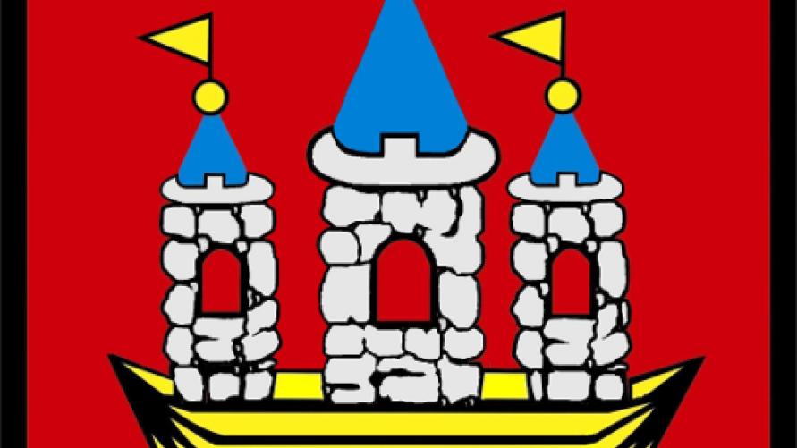 herb Gminy Kobylin