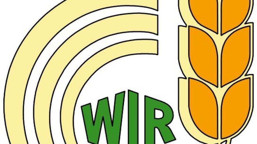 logo Wielkopolskiej Izby Rolniczej