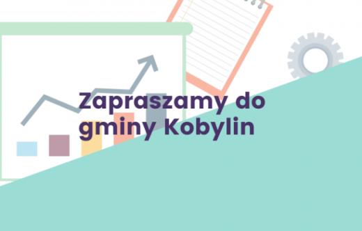 logo Stowarzyszenia Centrum Promocji i Rozwoju Inicjatyw Obywatelskich PISOP
