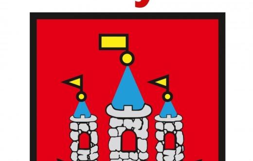 Herb Kobylina