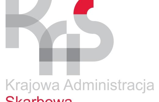 Logo Krajowa Administracja Skarbowa